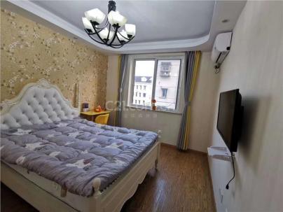 公房[浦东新区南码头路] 2室 1厅 51平米