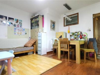 金江公寓 2室 1厅 71.23平米
