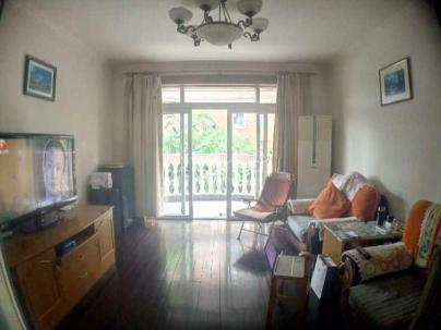双喜家园 2室 2厅 93平米