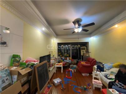 光鸿苑[245弄] 4室 2厅 150平米