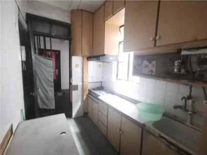 公房[长宁番禺路] 1室 1厅 35.51平米