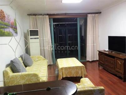 光鸿苑[8弄] 2室 2厅 94.22平米