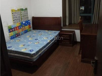 阳光神州苑(228弄) 3室 2厅 118平米
