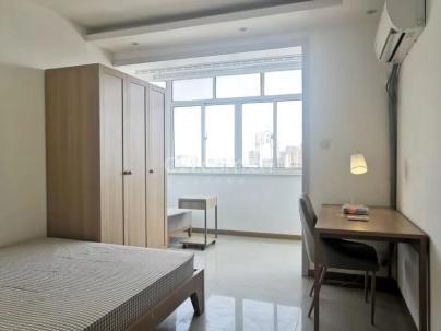 弘丰新苑 4室 2厅 144平米