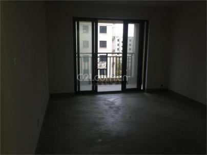 亚通水岸一期 2室 1厅 100平米