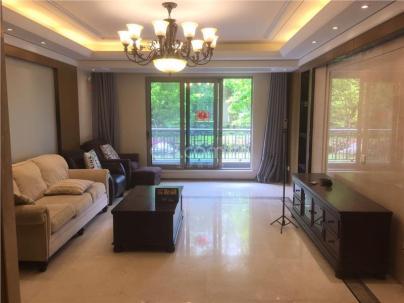 建发珑庭 6室 3厅 300平米