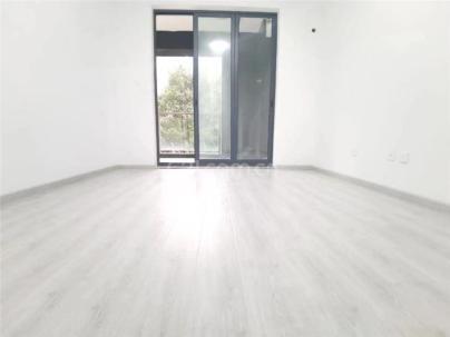 第九城市二期  3室 2厅 154.52平米