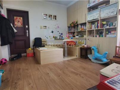 通协小区 1室 1厅 55.01平米