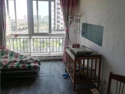 宝通家园 2室 2厅 89.91平米