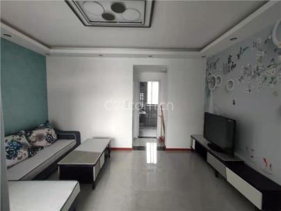 金色航城[海鑫苑] 1室 1厅 56平米