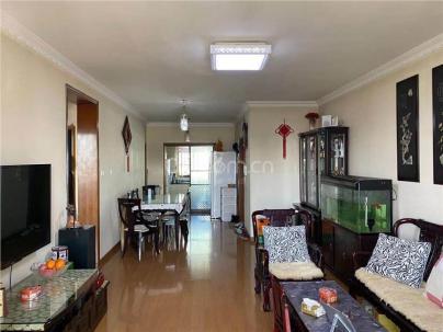 中新家园 2室 2厅 73.5平米