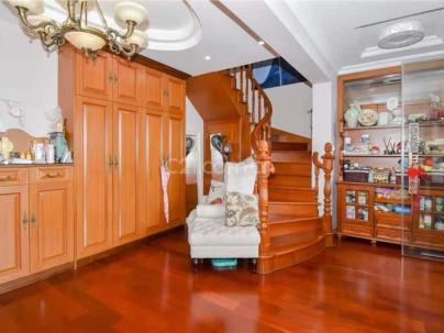 欣安基公寓 2室 2厅 140.37平米