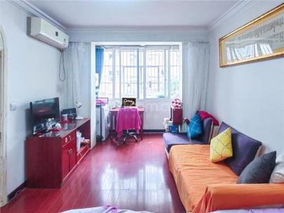 丽园新村 2室 1厅 49.16平米