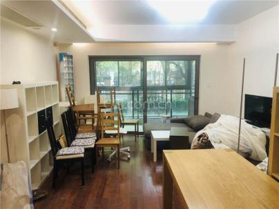 金色贝拉维 3室 2厅 164平米