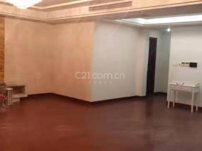 士博汇弘辉名苑 4室 1厅 228平米