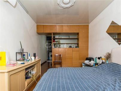 常澳新苑 1室 1厅 36.65平米