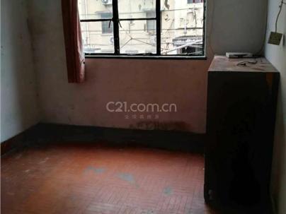公房[愚园路1293弄] 1室 1厅 39.9平米