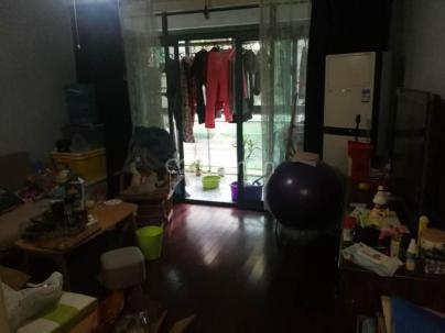 阳光神州苑(229弄) 2室 2厅 92平米