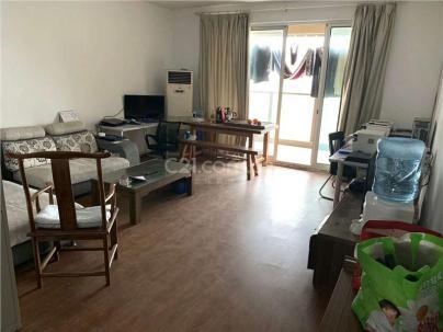 常发豪庭国际 3室 2厅 168平米