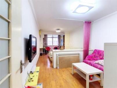 公房[长宁番禺路] 1室 1厅 46.5平米