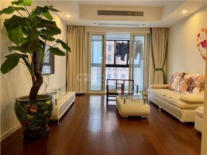 龙湖郦城(1509弄) 2室 2厅 95.64平米