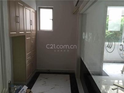 富丽花苑 3室 2厅 141.11平米