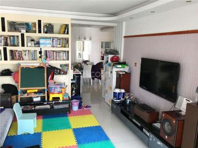 金色航城[池鑫苑] 2室 2厅 98平米