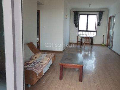 君邑地中海 2室 2厅 99平米