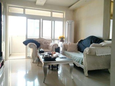 共富二村 3室 2厅 96.77平米