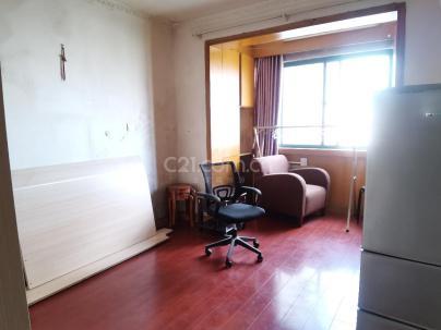 延武大楼 1室 1厅 49.67平米