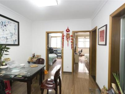 黄山坊 2室 1厅 66.57平米