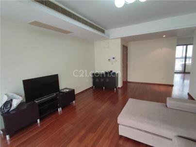 金色贝拉维 3室 2厅 150平米