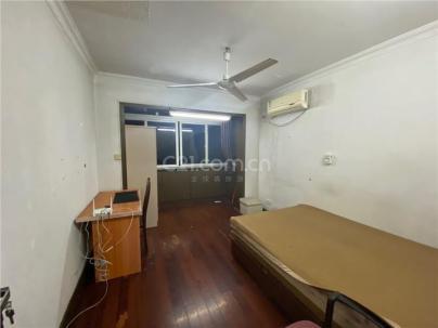 临沂八村(临沂路81弄) 2室 1厅 56平米