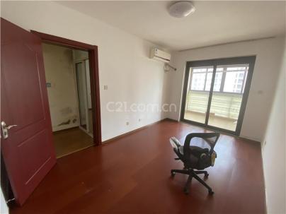 中信泰富又一城一期 2室 1厅 75平米