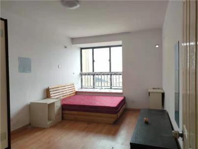 馨佳园(潘广路1765弄) 3室 2厅 112平米