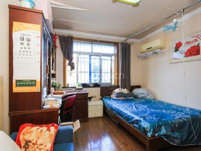 临沂六村(临沂路181弄) 2室 1厅 53.23平米