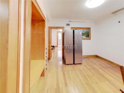青年路老公房 2室 1厅 70平米