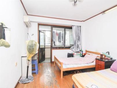 五环大楼 3室 2厅 124平米