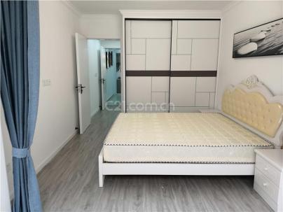 南辉小区[113弄] 1室 2厅 43平米