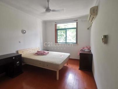 公房[长宁新华路] 1室 1厅 35平米