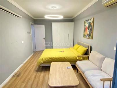 昌五小区650弄 2室 2厅 65平米