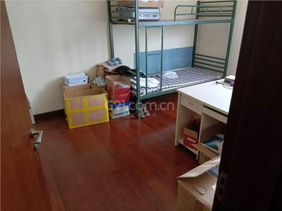 东方明珠国际商务中心 2室 2厅 106.89平米