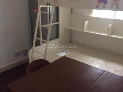 政宁小区 1室 1厅 45平米
