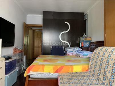 锦城公寓[长宁] 2室 1厅 83平米
