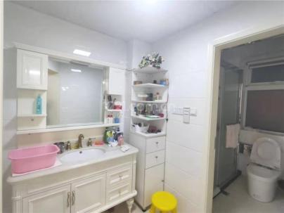豫欣公寓 3室 2厅 144平米