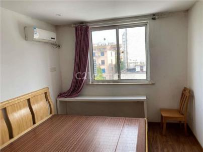 内江一村 2室 1厅 60平米