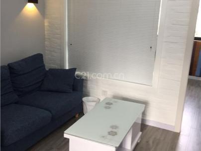 公房[长宁延安西路] 1室 1厅 39平米
