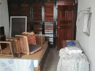 邮电二村[赤峰路600弄] 1室 1厅 39.92平米