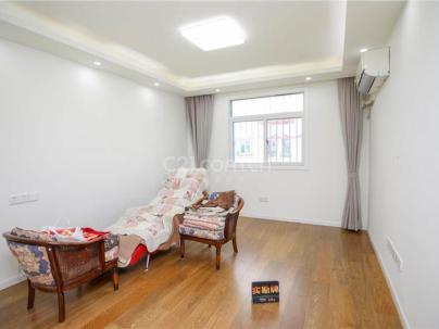 辛耕大厦 2室 1厅 86平米
