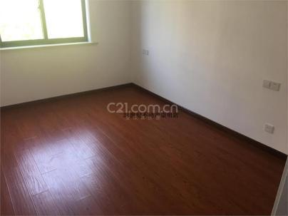 亚通水岸一期 2室 2厅 90平米